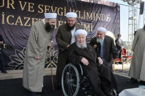 ismailağa cemaati icazeti ismailağa mahmud efendi (4)