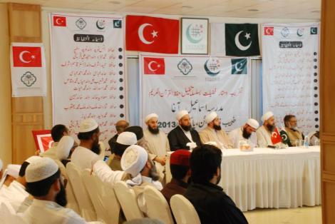ismailağa cemaati pakistan talebe resimleri (4)
